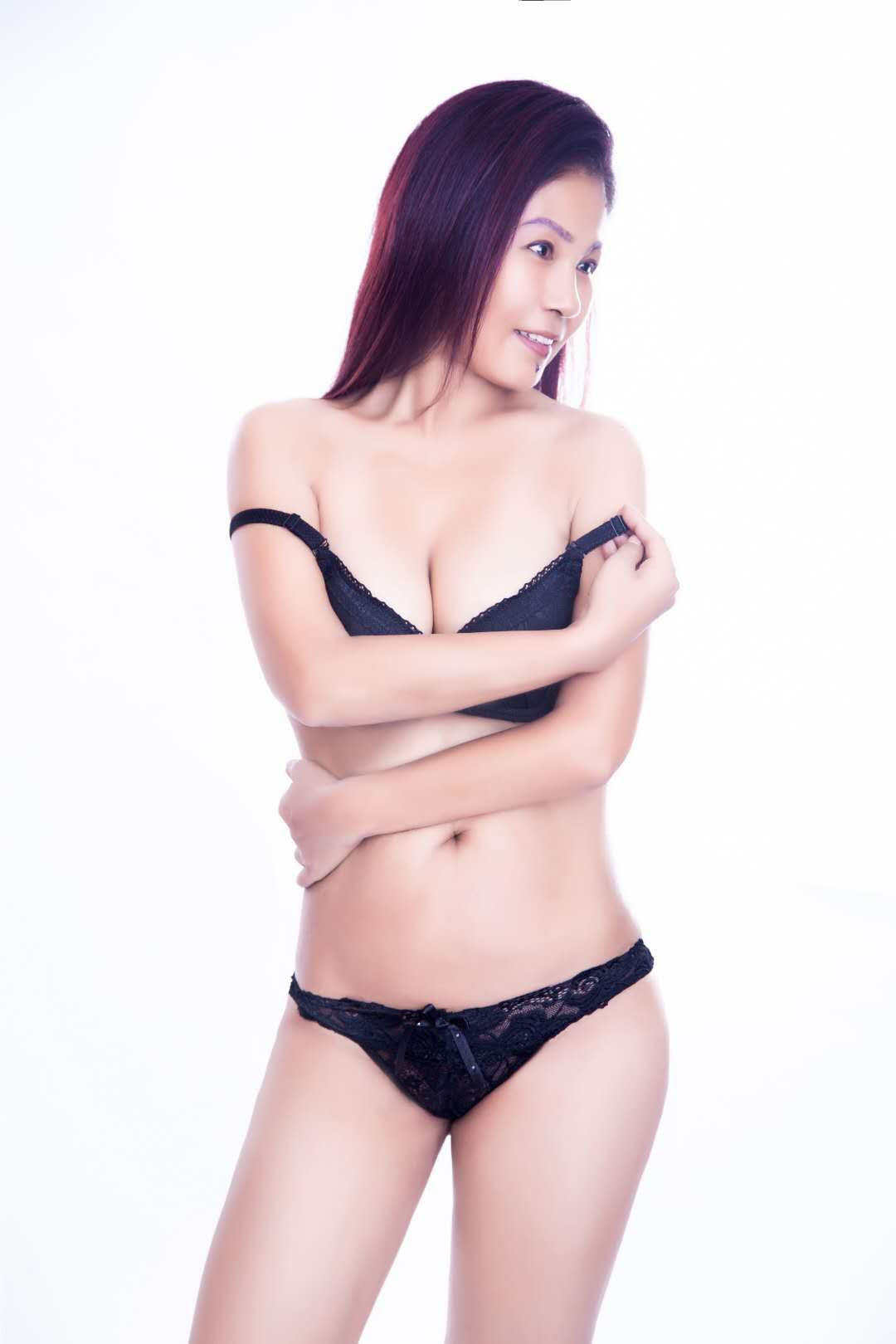 New Zealand Escorts-Monika-asian-escorts-Private-Auckland-escorts-massey-Escorts-2