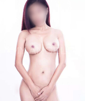 New Zealand Escorts-Monica-asian-escorts-Private-Auckland-escorts-west-harbour-Escorts