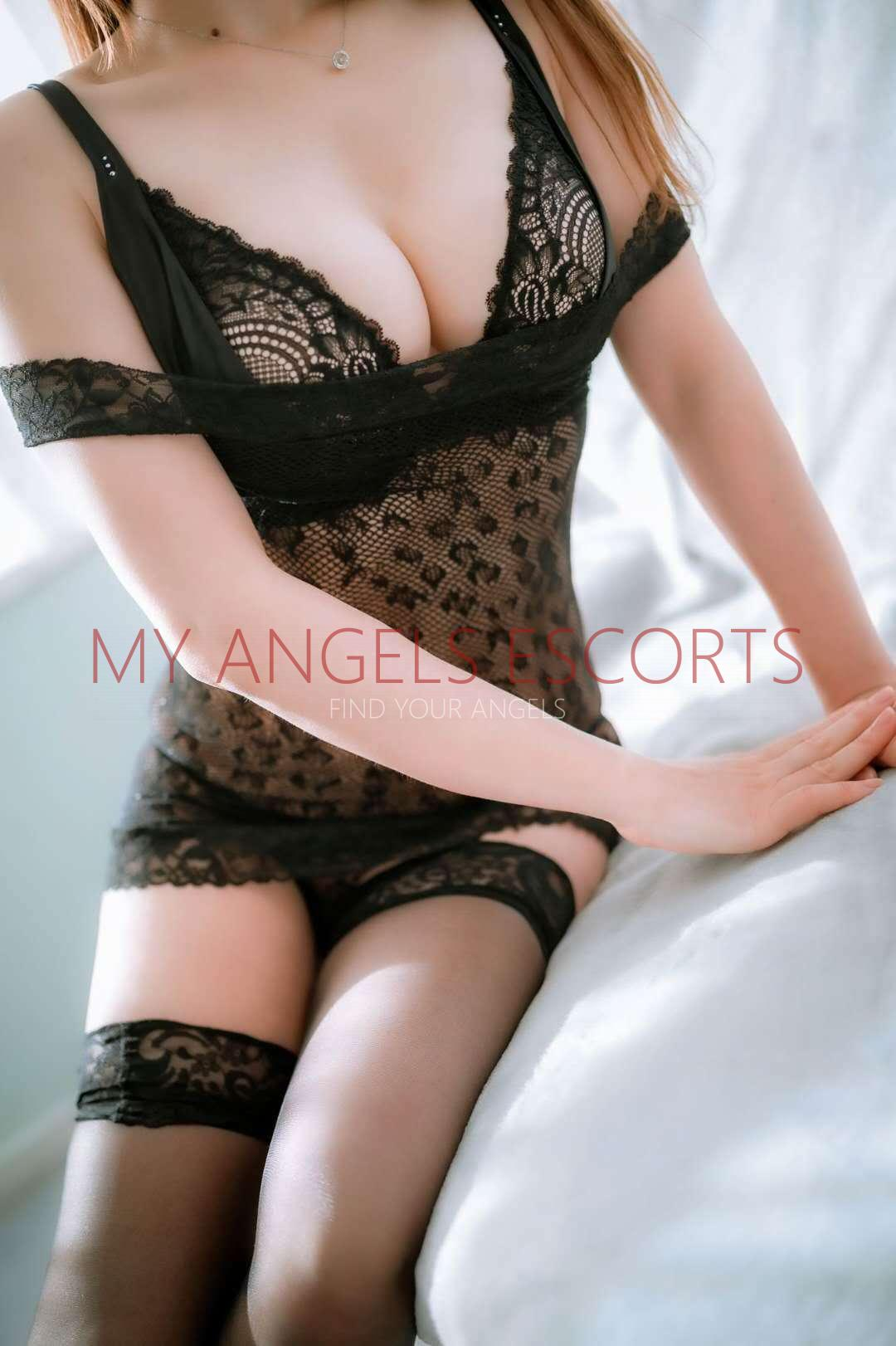 New Zealand Escorts-Lisa-asian-escorts-Private-Auckland-escorts-half-moon-bay-Escorts-1