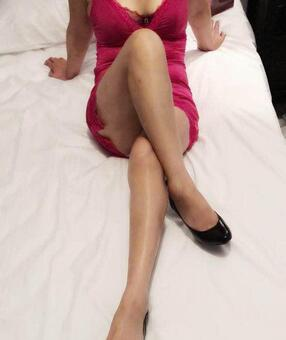 New Zealand Escorts-Lisa-asian-escorts-Private-Auckland-escorts-panmure-Escorts