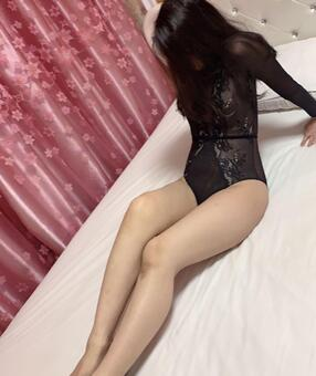 New Zealand Escorts-Gina-asian-escorts-Private-Auckland-escorts-new-lynn-Escorts