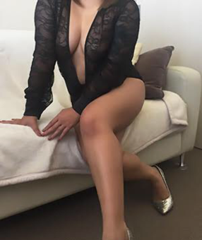 New Zealand Escorts-Giselle-asian-escorts-Agency-Auckland-escorts-point-chevalier-Escorts