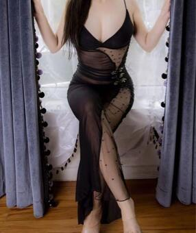 New Zealand Escorts-Amanda-asian-escorts-Agency-Auckland-escorts-birkenhead-Escorts