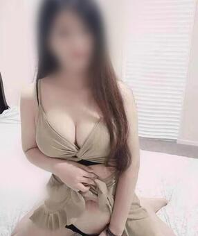 New Zealand Escorts-Ella-asian-escorts-Private-Auckland-escorts-pakuranga-Escorts