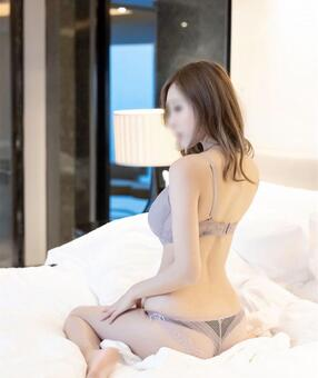 New Zealand Escorts-LISA-asian-escorts-Private-Auckland-escorts-epsom-Escorts