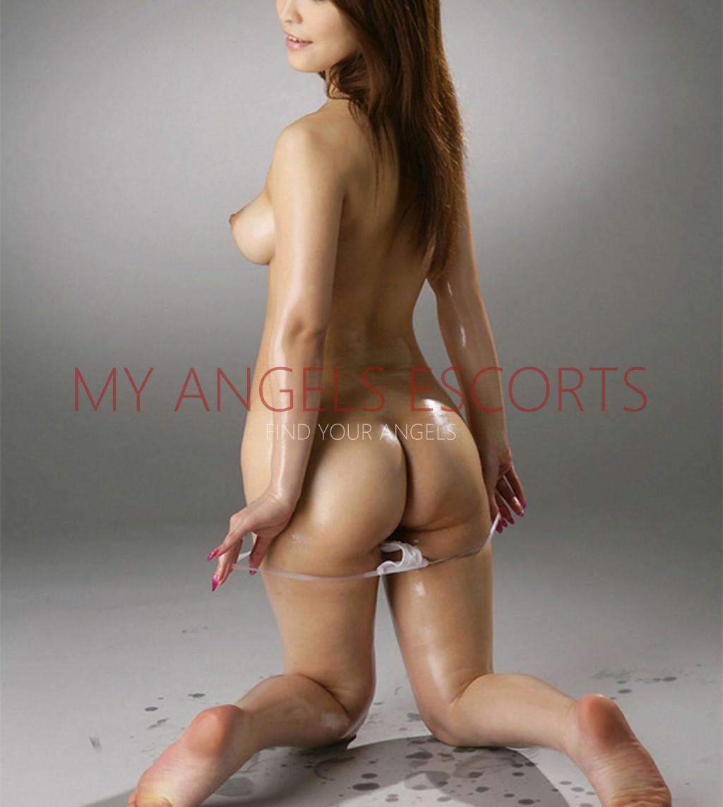 New Zealand Escorts-Nico-private-escorts-Private-Auckland-escorts-sandringham-Escorts-5