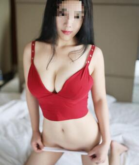 New Zealand Escorts-Vivian-asian-escorts-Private-Auckland-escorts-penrose-Escorts