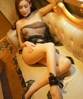 New Zealand Escorts-Anal Queen-asian-escorts-Private-Auckland-escorts-panmure-Escorts