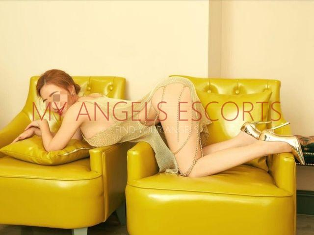 New Zealand Escorts-Anal Queen-private-escorts-Private-Tauranga-escorts-tauranga-Escorts-3