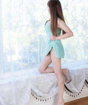 New Zealand Escorts-Summer-asian-escorts-Private-Auckland-escorts-papakura-Escorts