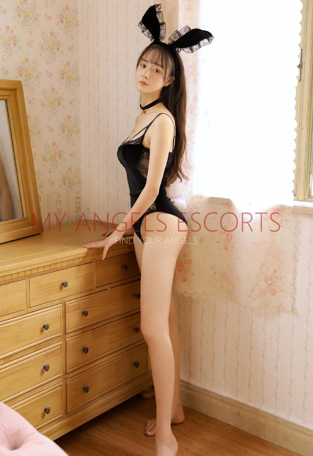 New Zealand Escorts-Daphne-private-escorts-Agency-Auckland-escorts-east-tamaki-Escorts-8