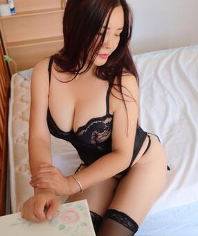 New Zealand Escorts-Nana-asian-escorts-Private-Auckland-escorts-mount-eden-Escorts