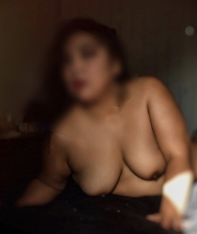 New Zealand Escorts-Adele-asian-escorts-Private-Hamilton-escorts-cbd-Escorts