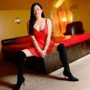 New Zealand Escorts-Coco-asian-escorts-Agency-Auckland-escorts-panmure-Escorts-1
