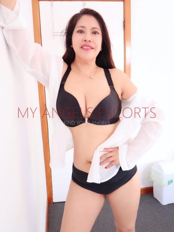 New Zealand Escorts-Rose -private-escorts-Private-Auckland-escorts-mount-wellington-Escorts-2