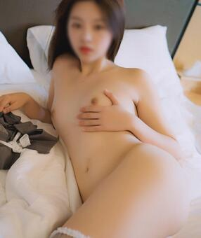 New Zealand Escorts-Marry-asian-escorts-Private-Auckland-escorts-mount-roskill-Escorts