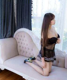 New Zealand Escorts-Mimi-asian-escorts-Agency-Auckland-escorts-glenfield-Escorts