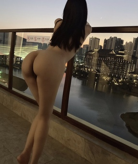 New Zealand Escorts-Dolly-asian-escorts-Private-Auckland-escorts-mount-eden-Escorts
