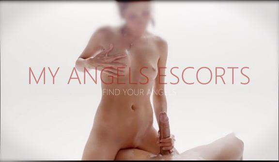 New Zealand Escorts-Amy-asian-escorts-Private-Auckland-escorts-birkdale-Escorts-4