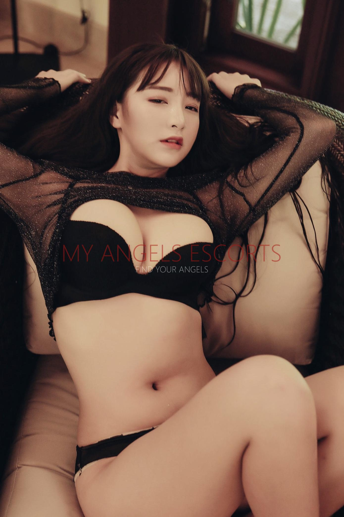 New Zealand Escorts-Clara-asian-escorts-Private-Auckland-escorts-mount-eden-Escorts-4