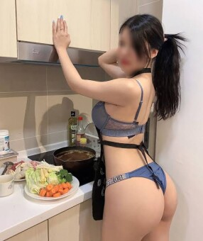 New Zealand Escorts-Chichi-asian-escorts-Private-Auckland-escorts-mount-eden-Escorts