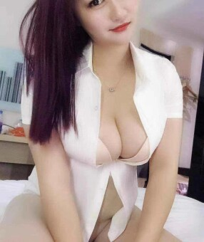 New Zealand Escorts-Amy-asian-escorts-Private-Auckland-escorts-glenfield-Escorts