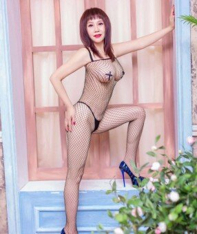 New Zealand Escorts-Anal Queen-asian-escorts-Agency-Auckland-escorts-panmure-Escorts