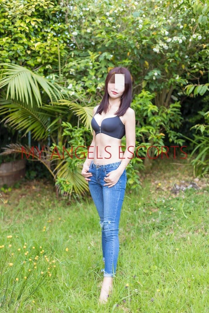 New Zealand Escorts-Jenny -private-escorts-Private-Auckland-escorts-papakura-Escorts-3