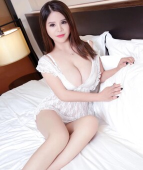 New Zealand Escorts-Angela -asian-escorts-Agency-Auckland-escorts-glenfield-Escorts