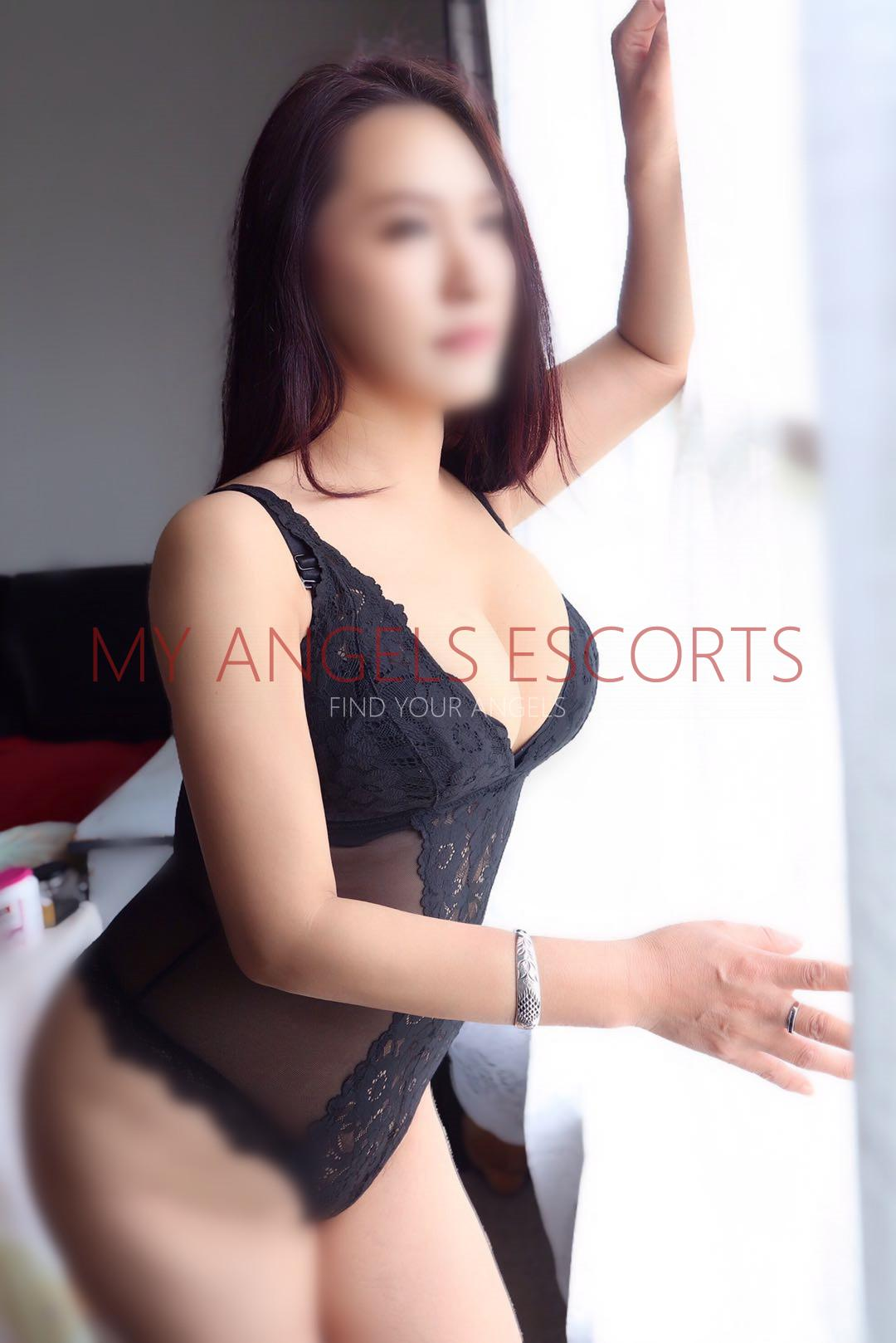 New Zealand Escorts-Meri-asian-escorts-Private-Auckland-escorts-panmure-Escorts-4