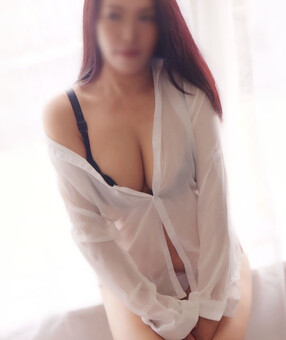 New Zealand Escorts-Meri-asian-escorts-Private-Auckland-escorts-panmure-Escorts
