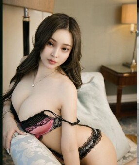 New Zealand Escorts-Kiti-asian-escorts-Agency-Auckland-escorts-epsom-Escorts