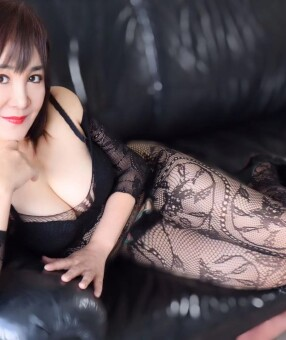 New Zealand Escorts-Sophie-asian-escorts-Private-Auckland-escorts-panmure-Escorts