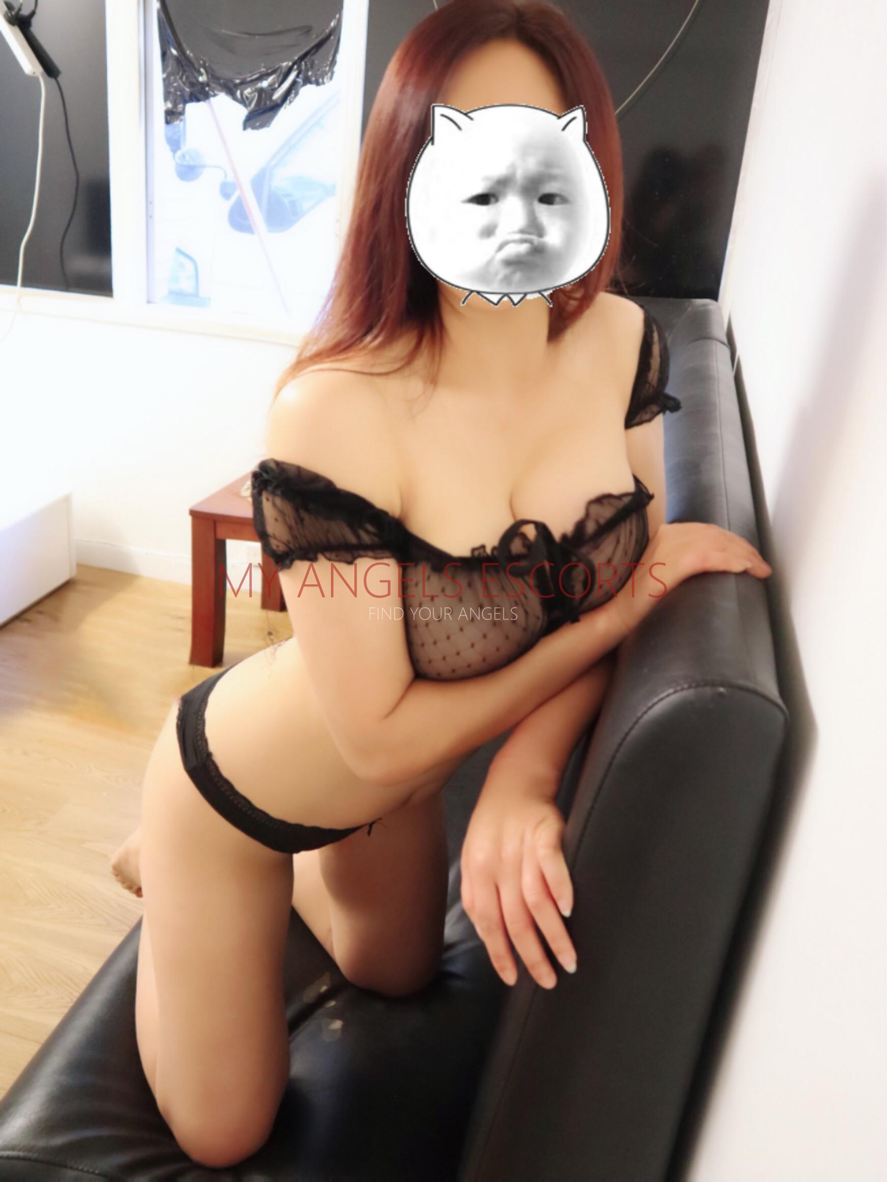 New Zealand Escorts-Lily-asian-escorts-Private-Auckland-escorts-mount-albert-Escorts-2
