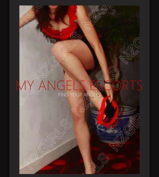 New Zealand Escorts-Anal Queen-private-escorts-Agency-Auckland-escorts-panmure-Escorts-5