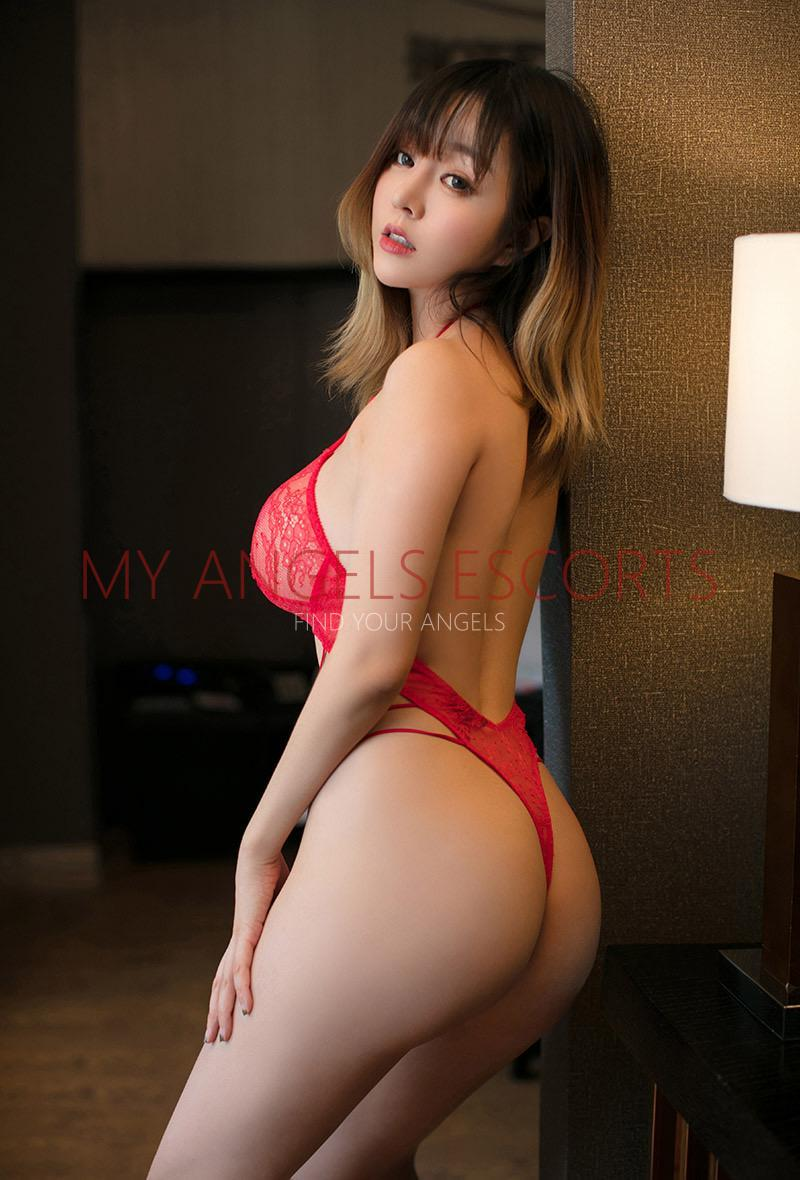 New Zealand Escorts-Apple-asian-escorts-Private-Auckland-escorts-henderson-Escorts-6