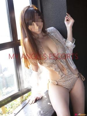 New Zealand Escorts-Suki-private-escorts-Private-Auckland-escorts-mount-roskill-Escorts-2