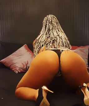 New Zealand Escorts-Agatha -non-asian-escorts-Private-Auckland-escorts-cbd-Escorts
