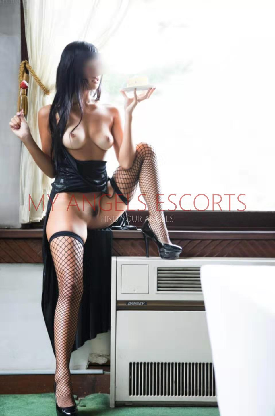 New Zealand Escorts-Lucy-private-escorts-Private-Auckland-escorts-howick-Escorts-5