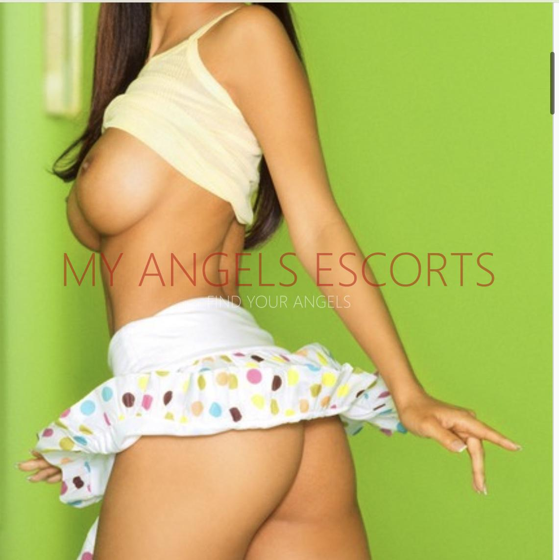 New Zealand Escorts-Anal Queen-private-escorts-Agency-Auckland-escorts-panmure-Escorts-1