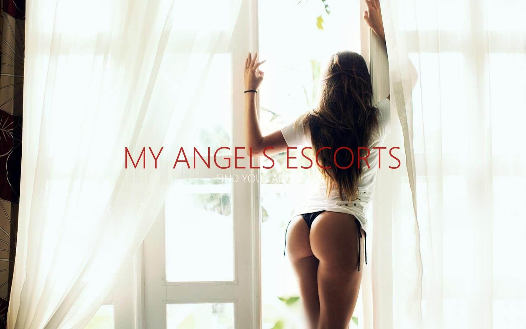 New Zealand Escorts-Lucy-private-escorts-Private-Auckland-escorts-mount-roskill-Escorts-5