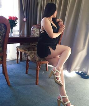 New Zealand Escorts-Crystal -sensual-massage-Agency-Auckland-escorts-remuera-Escorts