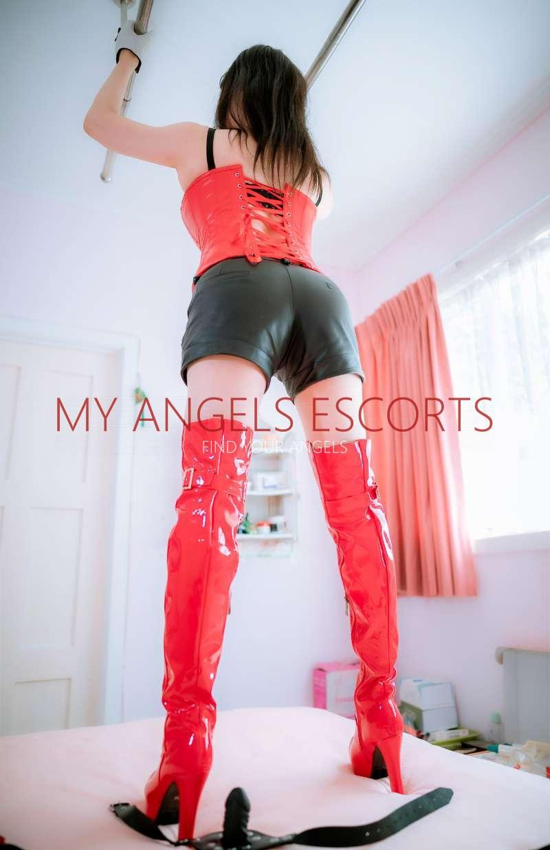 New Zealand Escorts-Julia-sensual-massage-Private-Auckland-escorts-royal-oak-Escorts-7