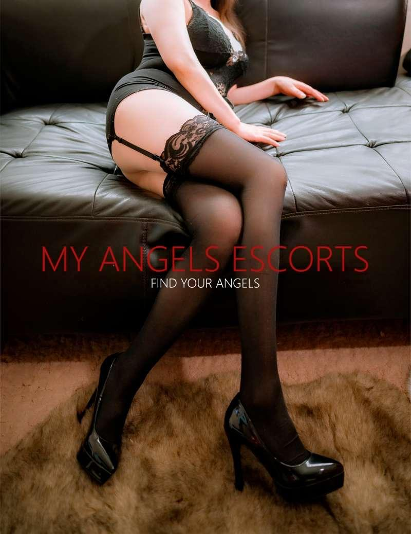 New Zealand Escorts-Julia-sensual-massage-Private-Auckland-escorts-royal-oak-Escorts-8