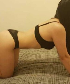 New Zealand Escorts-Merry-sensual-massage-Agency-Auckland-escorts-ellerslie-Escorts