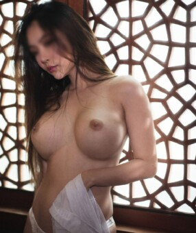 New Zealand Escorts-Kate-sensual-massage-Private-Auckland-escorts-henderson-Escorts