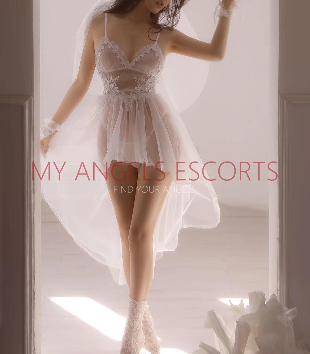 New Zealand Escorts-Roseanne -sensual-massage-Agency-Auckland-escorts-remuera-Escorts-1