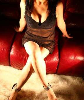 New Zealand Escorts-Lucy-asian-escorts-Private-Christchurch-escorts-st-albans-Escorts