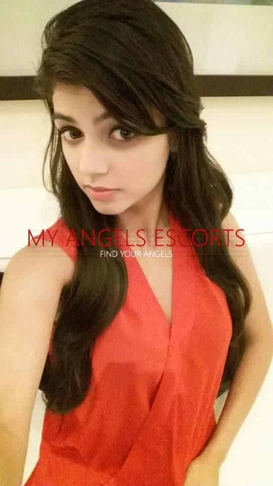 New Zealand Escorts-Anushka-asian-escorts-Private-Christchurch-escorts-riccarton-Escorts-2