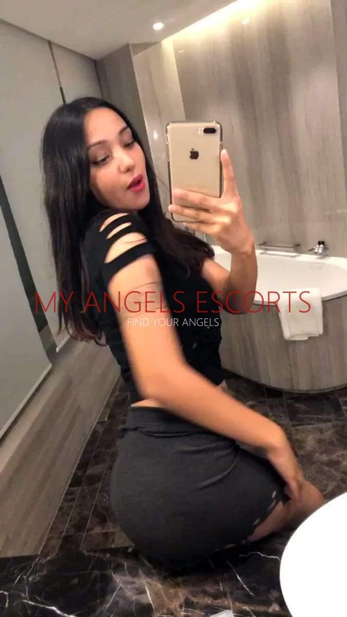 New Zealand Escorts-Lucy-asian-escorts-Private-Christchurch-escorts-riccarton-Escorts-6